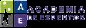 Academia de Expertos