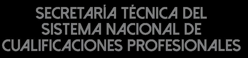 Logo-SETEC-2019