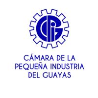 Logo Capig