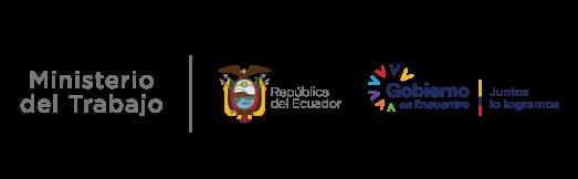 logo_MDT