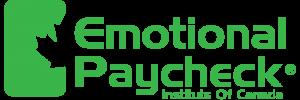 logo_emotional